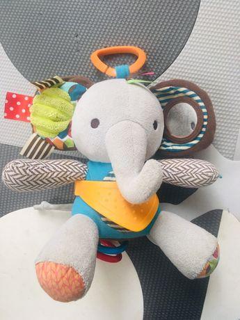 Słonik Skip Hop zabawka