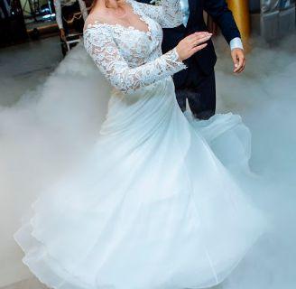 Suknia ślubna Gala kolekcja 2020r