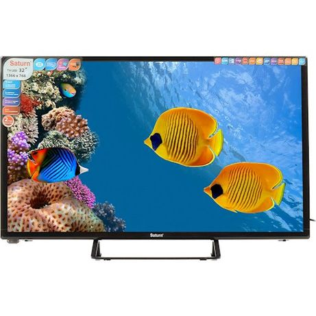 Телевізор за акційною ціною