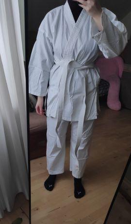 Strój karate 170cm
