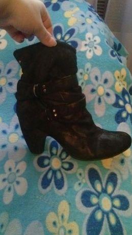 Ботинки,Сапоги,обувь.