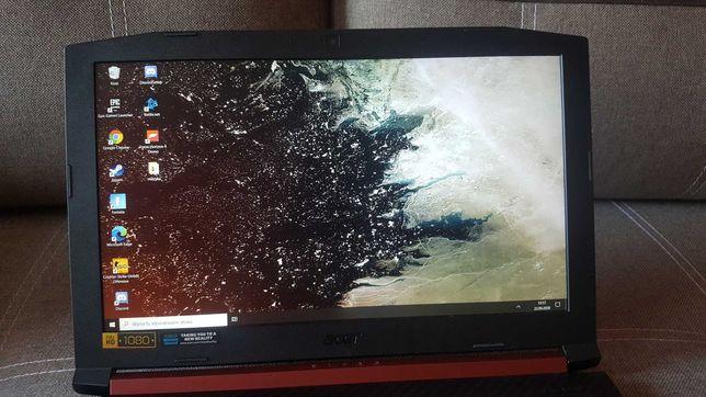 Sprzedam laptopa Acer nitro 5