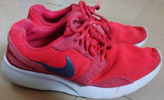 кроссовки Nike 42-43р. 27см оригинал