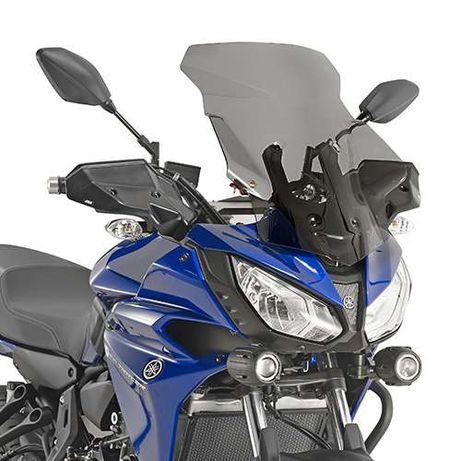 Vidro alto Yamaha MT-07 Tracer *novo*