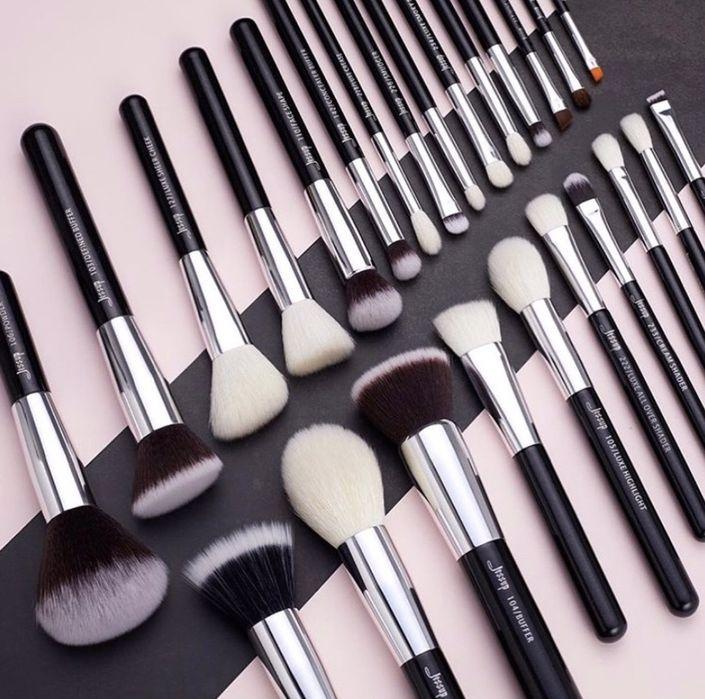 Набор кистей для макияжа Белгород-Днестровский - изображение 1