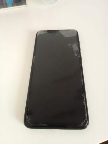 Telemóvel Samsung A70