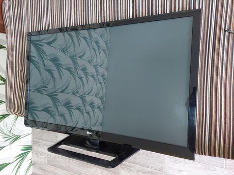 Плазменный телевизор LG 42 диагональ