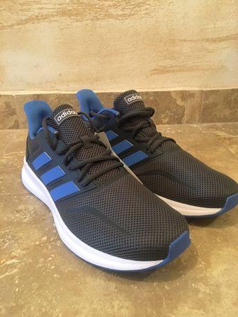 Красовки Adidas Runfalcon