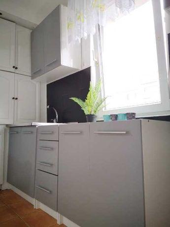 Mieszkanie 3-pokojowe, Pomorzany, dla 4 studentów(ek)