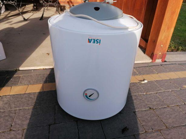 Bojler/Podgrzewacz wody elektryczny 50L ISEA