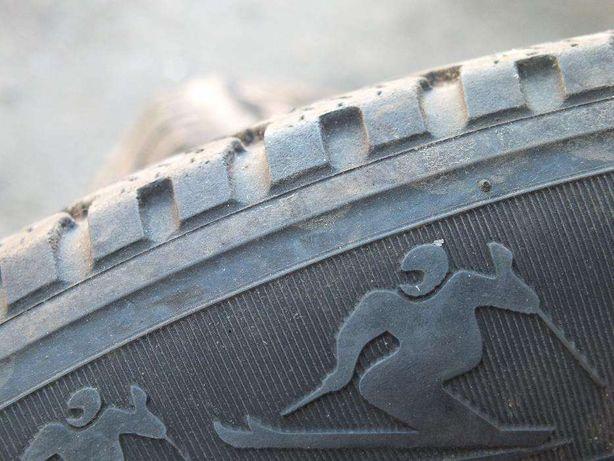 Шины Roadstone 185\60 15'