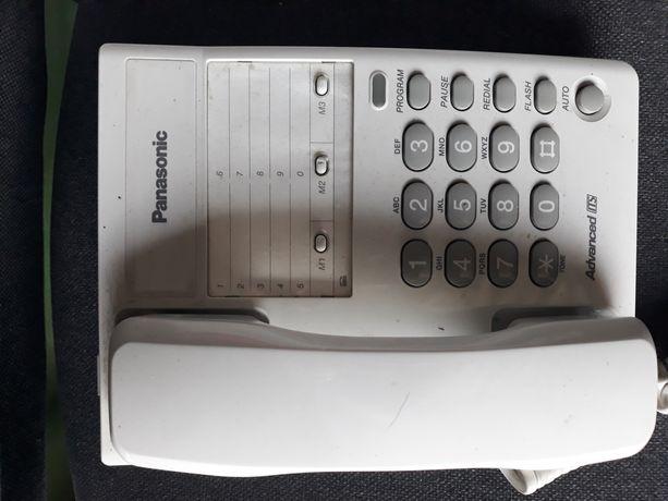 Телефон бу, состояние отличное