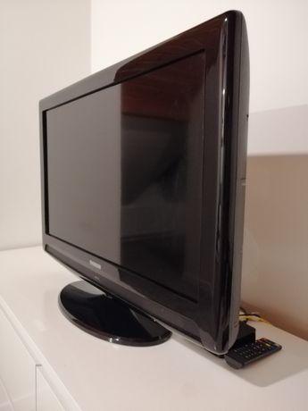 """Telewizor Thomson 32"""" plus Box Smart TV używany stan bardzo dobry."""