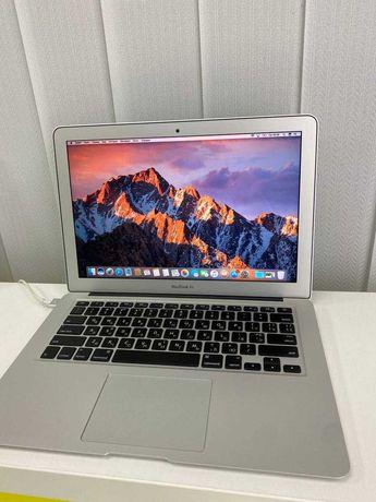 """Ноутбук Apple MacBook Air 13"""" (MJVG2) 2015"""