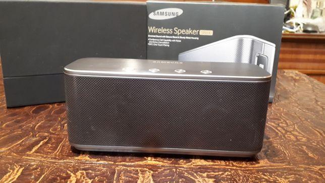 Samsung. Wireles Speaker. SB330.
