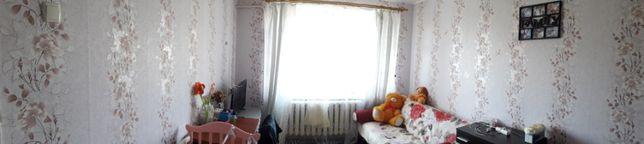 Продам однокомнатную квартиру в городе Волчанск