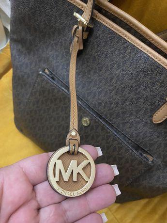 Vendo bolsa Michael Kors