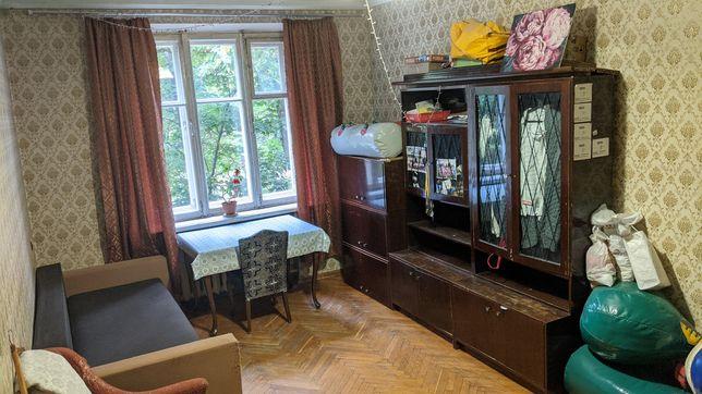 Сдается 1 комната в 4-х комнатной квартире