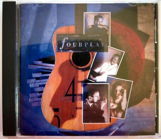 Fourplay 4 1991r