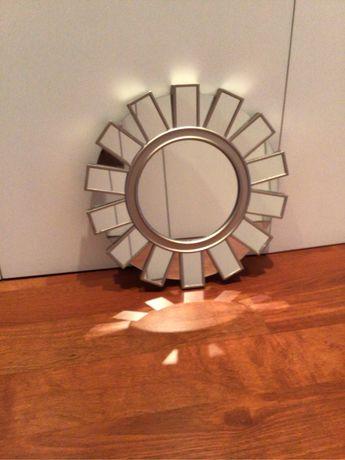 Espelho design Italiano