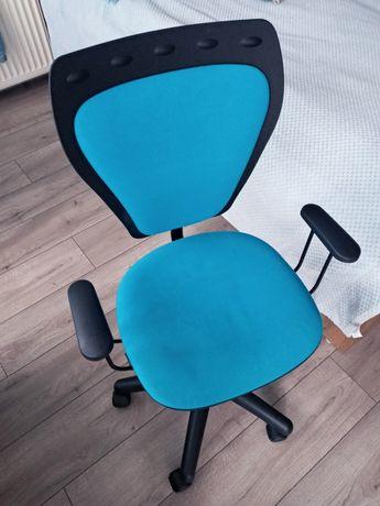 Krzeslo dziecięce .