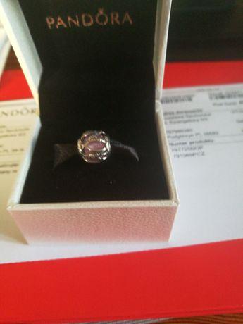 Biżuteria Pandora koralik nowy