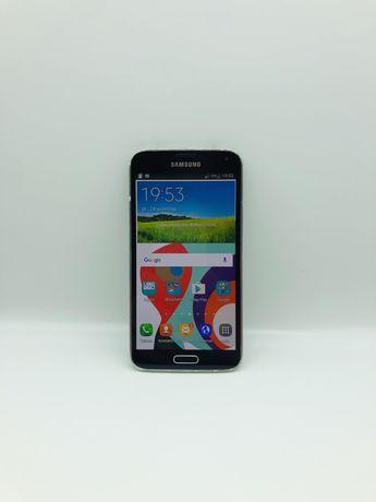 Telefon Samsung Galaxy S5 2/16GB Stan Dobry GWARANCJA!