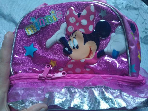 Torebka Minnie  Disney
