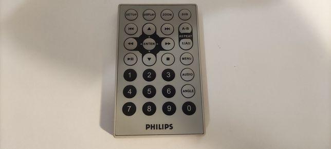 Pilot Philips RC2025