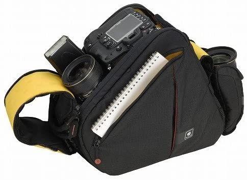 Torba fotograficzna Kata lightri-317 pl