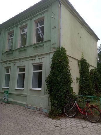 Оренда приміщення в м. Приморськ