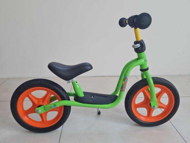 Детский беговел, велобег puky LR L1, состояние отличное