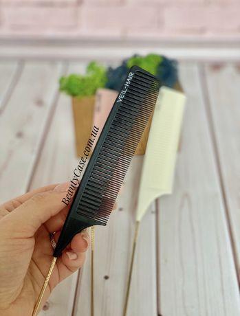 Расческа Veil-hair
