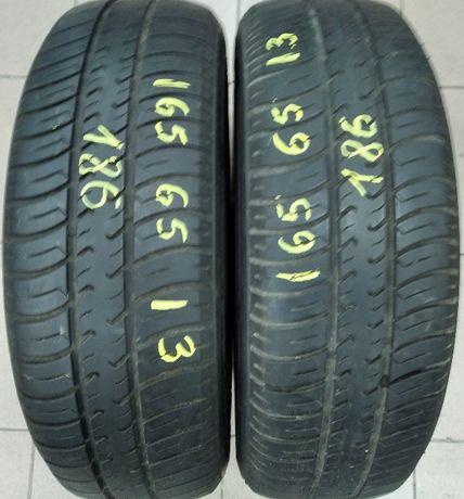 165/65R13 77T KLEBER - Viaxer 2szt. (186)