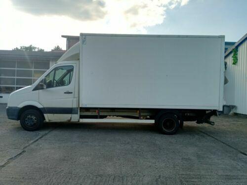 Грузоперевозки,квартирные и офисные переезды, доставка грузов!