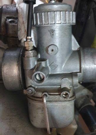 Mz250 Gaźnik 30N3-1