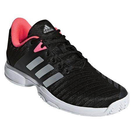 Buty adidas tenis 40 2/3