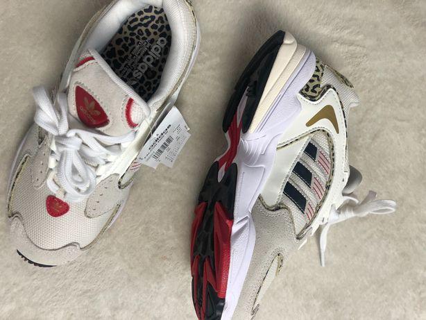 Adidas falcone 2000w damskie