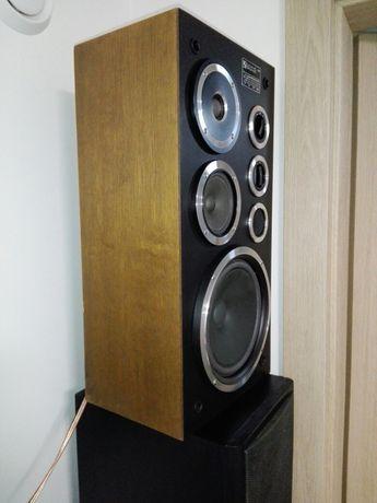 Dynamic Speaker HX 70