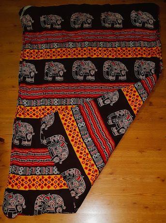 Стёганное одеяло
