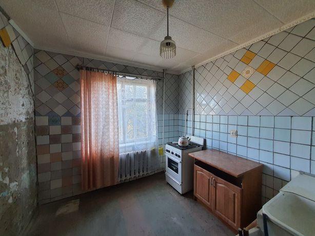 Продам квартиру на Косиора  ул.Осенняя