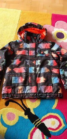 Roxy 10 kurtka narciarska 10 K 146