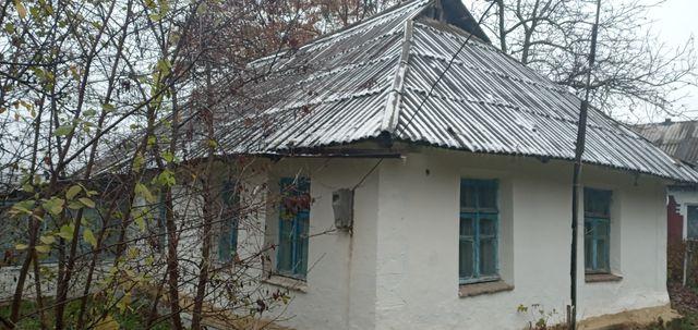 Продам будинок в центрі Оратова