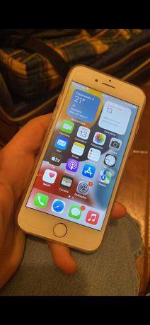 Iphone 8, coml novo
