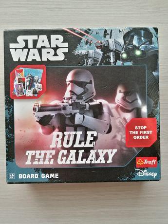 Star Wars 6+ Trefl Disney