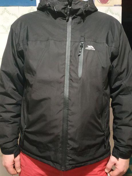 Курточка Trespass 3000мм