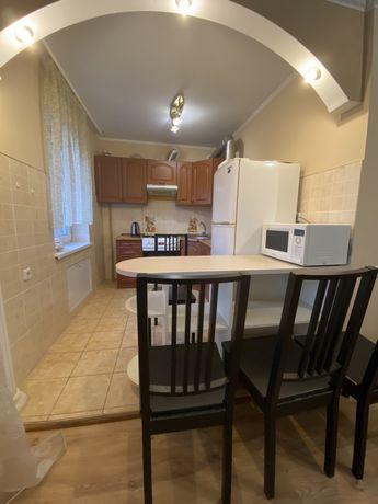 Продаж 3-кімнатної квартири