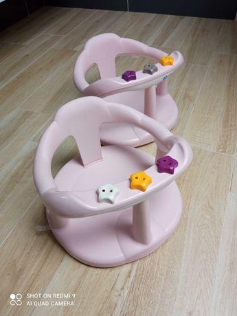 Krzesełka do kąpieli Thermobaby