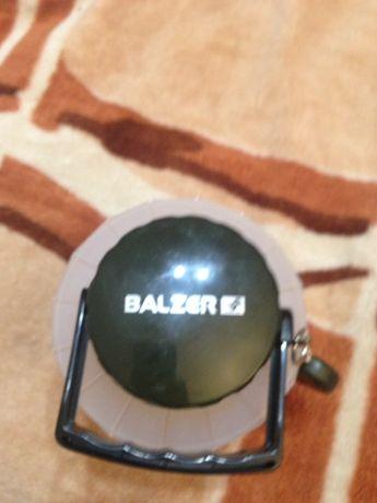 Лампа туристическая Balzer