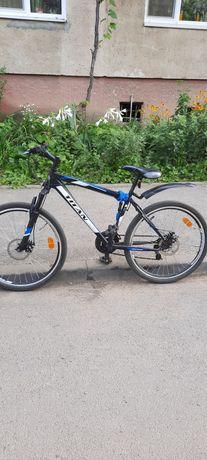Велосипед матрикс титан 26